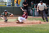 EU vs Central Methodist 04-20-13 :
